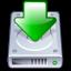CDからWAVで音楽をリッピングするソフト「CDex」