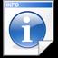 高機能・高速な無料RSSリーダー「Headline-Reader Lite」