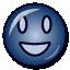 ニコニコ動画などをダウンロードできるソフト「SmileDownloader」