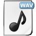 定番の音楽編集ソフト「SoundEngine Free」