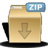 URL圧縮のメリットとデメリット