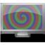 壁紙をスクリーンセーバーにするソフト「Vital Desktop」