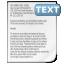 テキストファイルを暗号化して保存するソフト「暗号メモ帳」