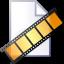 動画形式を変換した上でダウンロードできるソフト「Area61 ダウンローダー」