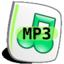 軽量なMP3編集ソフト「AudioEditor」