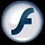 FLVファイルを変換するソフト「BitComet FLV Converter」
