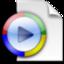 画面を動画や静止画としてキャプチャーできるソフト「カハマルカの瞳」