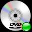 DVD/CDからISOイメージファイルを抜き出すソフト「CD DVD to ISO」