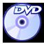 VOBから映像を抜き出すソフト「DVD2AVI」