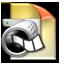 動画のあらゆる形式を変換できるソフト「Free Video Converter」