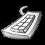 重宝するおすすめキーボード設定