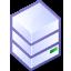 使えるプロキシかどうかチェックするソフト「MooreR Proxy Checker」