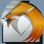 高機能メールソフト「Thunderbird」の役立つ機能