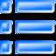Vistaのようにタスクバーにサムネイルを表示するソフト「Visual Task Tips」