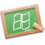 Windows Vista SP1の評価&考察