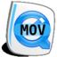 FLV/MOV/MPGの動画をDVDやPSP対応形式に変換するソフト「flv2psp」