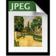 Google画像検索から画像をまとめてダウンロードするソフト「ImageSpider」