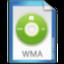 音楽ファイルをWMA形式へ変換するソフト「NT-WMA9」