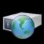 有名な高機能ダウンローダー「Orbit downloader」