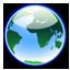 H.264動画をダウンロードできるブラウザ「Craving Explorer」