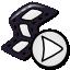 WMP(Windows Media Player)でのランダム再生のやり方