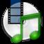 CD/DVD書き込みやISOイメージ作成ができるライティングソフト「DeepBurner Free」
