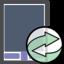 ファイルのダウンロード速度を最大5倍に高速化するソフト「FlashGet」