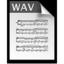 PC内の音をWAVE形式で録音するソフト「ぽけっとれこーだー」