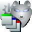 ホットキー対応のアイコン表示型アプリケーションランチャー「AlphaLauncher」