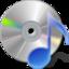 CDの表面と裏面のジャケット簡単作成ソフト「CDケース ジャケット印刷2001」