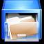 サイズの大きいファイルを分割できるソフト「Jydivide」