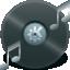 MP3の圧縮率で音質の違いを徹底比較、どこまで感じ取れるか