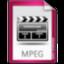 AVIからMPEG形式への変換などができる国産の動画編集ソフト「TMPGEnc」