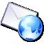 SMTP/POP3対応など機能充実で軽いメーラー「EdMax フリー版」