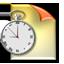 ファイルのコピーや移動を2倍以上も高速化できるソフト「Fire File Copy」