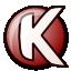Geckoベースで動作が軽いのが特長のブラウザ「K-Meleon」