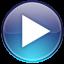 Windows Media Playerを超軽量化したメディアプレイヤー「Simplayer WMP」