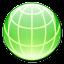 µTorrentのダウンロードを高速化する速度設定&日本語化の方法