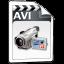 低負荷&高画質にAVI形式でデスクトップを動画キャプチャーできるソフト「アマレココ+AMVエンコーダー」