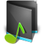 音楽・動画ファイルの再生速度・音程を変更できるソフト「MeRu」