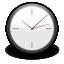 指定の時間に目覚まし設定できるソフト「目覚ましソフト」