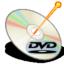 様々なフォーマットの動画をDVD形式へ変換できるソフト「VSO DivxToDVD」