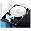 HDD健康状態をチェックできるソフト「CrystalDiskInfo」