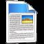 4GBを超えるテキストファイルでも素早く開ける閲覧専用ソフト「Hi-SpeedViewer」
