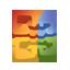 オープンソースの無料オフィススイート「OpenOffice.org」