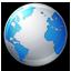 IEコンポーネントの高速なタブ切り替え型ブラウザ「TheWorld Browser」