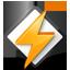 イコライザー設定可能な定番の音楽プレイヤー「Winamp」