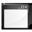 本体ファイルのみの実用的ブラウザ「Browzar」