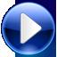 区間リピート、再生速度の変更など高機能で使いやすいマルチメディアプレイヤー「Qonoha」