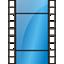 家電のようなUIが特徴のメディアプレイヤー「ビデオ商人」